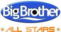 BB1ASBel-Logo