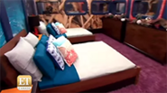Bedroom3 BB17