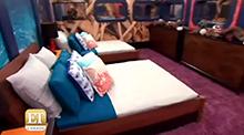 File:Bedroom3 BB17.png
