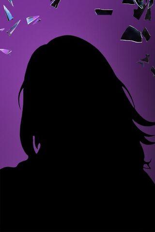 File:Female-BB16.jpg