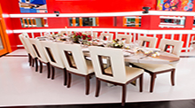 File:Dining Room BBCAN2.jpg