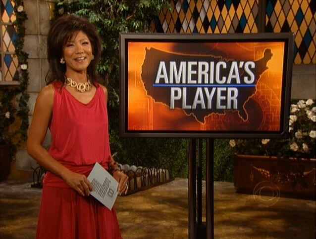File:America's Player.jpg