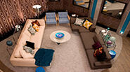 Living Room BB12