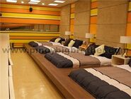 PBB2 - Boys' Bedroom