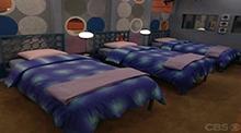 File:Bedroom BB4.png