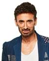Rahul Hindi10
