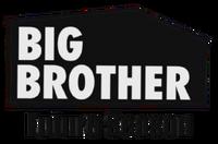 Big Brother Future Season
