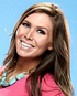 BB17Small Audrey
