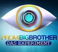 PromiBigBrother2