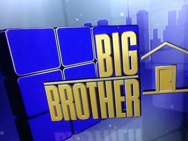 File:Big Brother 1.jpg