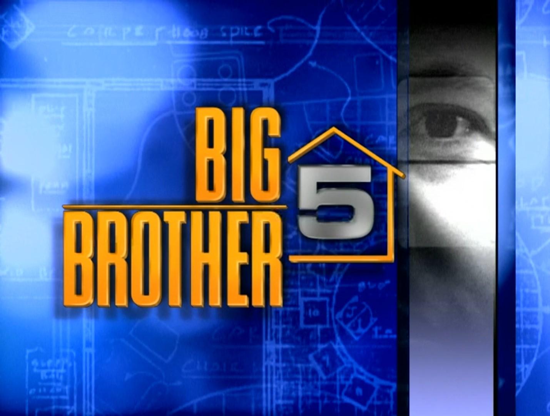 File:Big brother 5.jpg