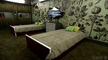 File:Bedroom BB7.png