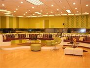 PBB2 Living Area