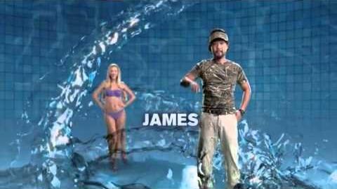 Big Brother 17 HD (Twins Intro)