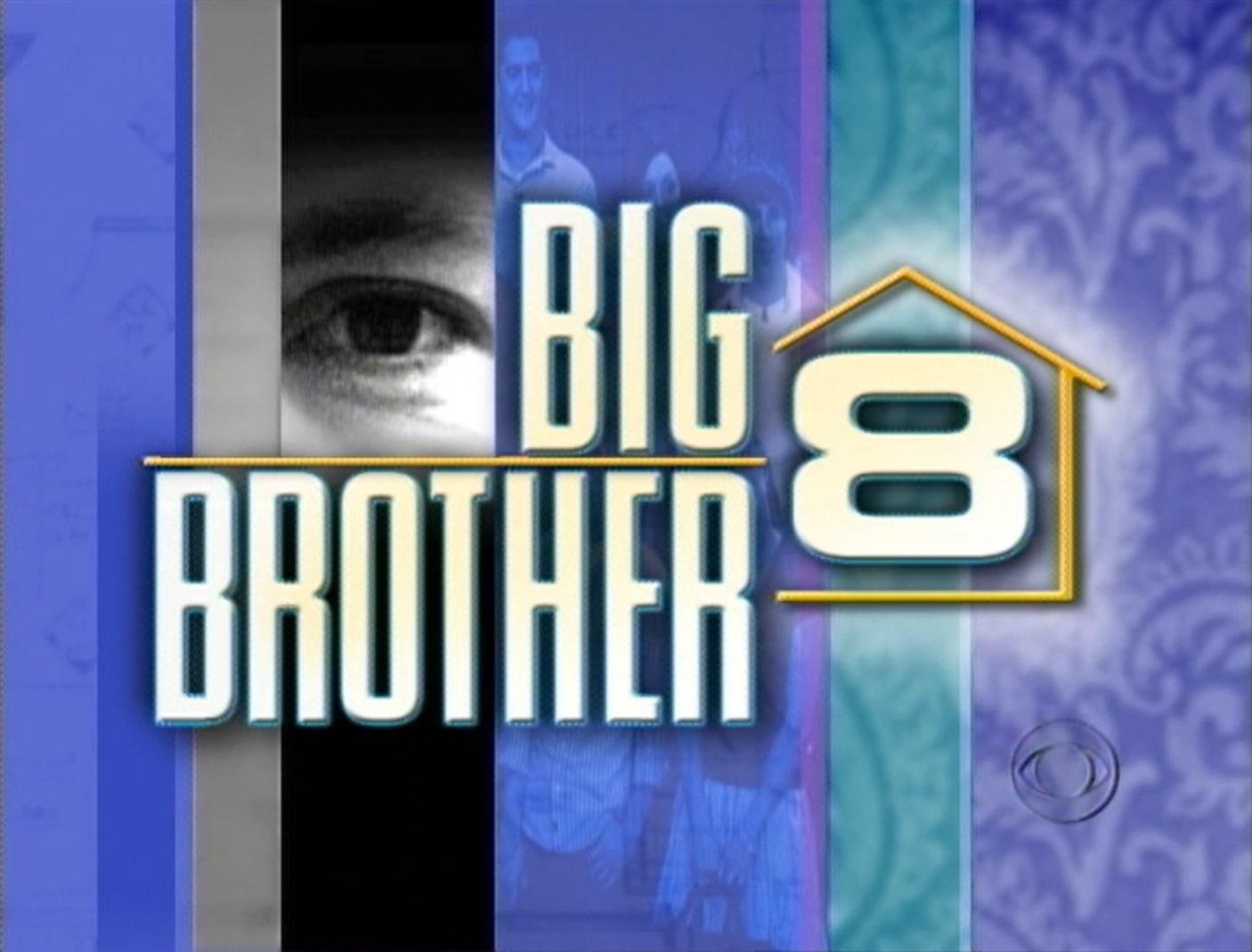 File:BigBrother8Logo.JPG