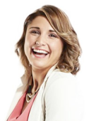 File:Willow-BBCAN3.png