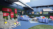 Patio BB17