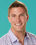 Corey Small 2016