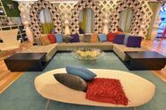 PBBAllIn Living Room