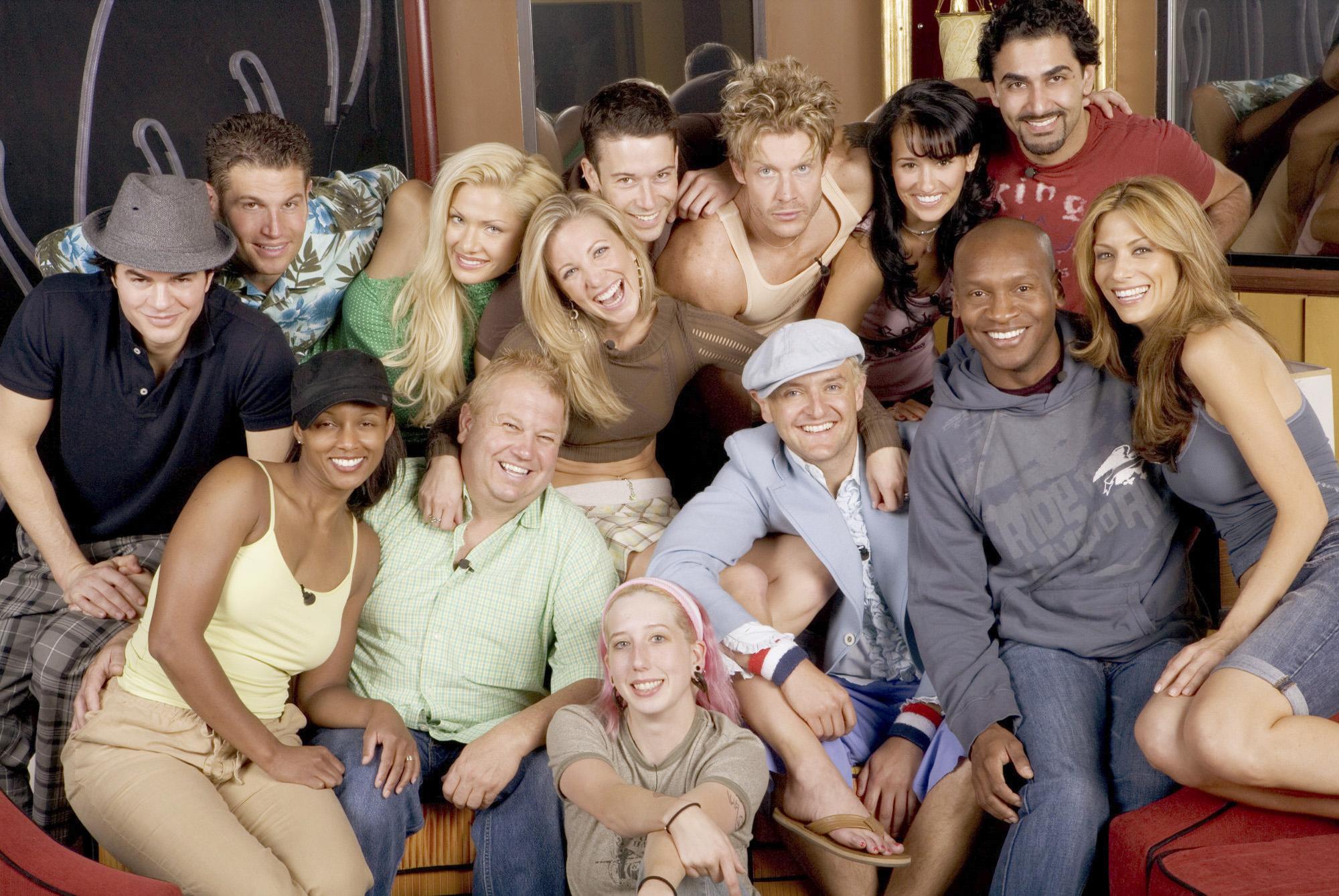 File:Big Brother All Stars Cast.jpg