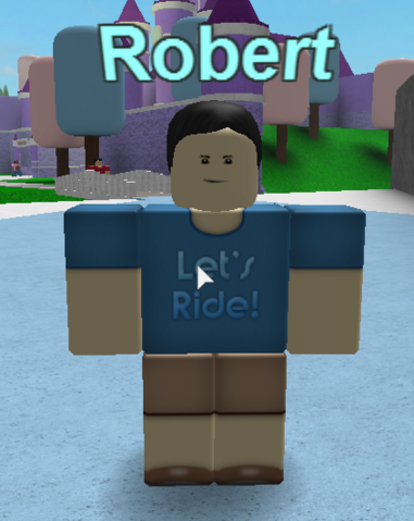File:Robert BBR.png