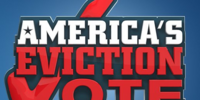 America's Eviction Vote