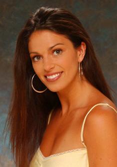 Lori Valenti