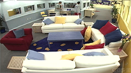 Living Room BB1