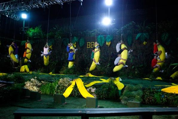File:Going Bananas.jpg