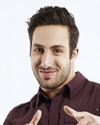 BBCAN5 Small Demetres