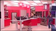 Kitchen BBAU5
