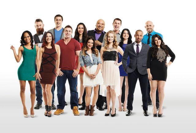 File:Big-Brother-Canada-2-Cast.jpg