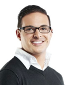 File:Johnny-BBCAN3.png