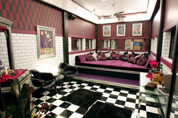 File:Big Brother 13 House (19).jpg
