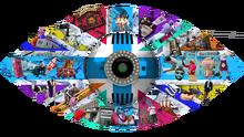 BBUK 18 Eye