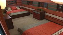 File:Bedroom3 BB4.png
