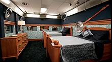 File:Bedroom BB8.png