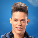 BBPANAMA Carlos