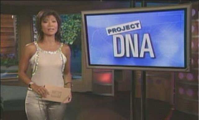 File:Project DNA.jpg