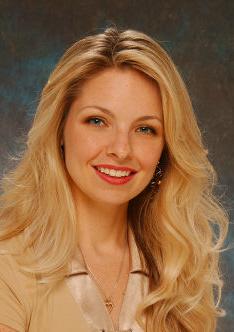 Karen Ganci