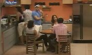 Kitchen PBB1