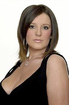 File:Lesley 2005.jpg
