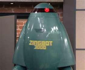 File:Zingbot3000.jpeg