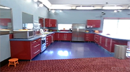 Kitchen BB6