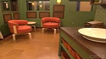File:Bathroom BB4.png