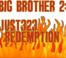 Big Brother 2: Just323