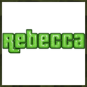 Rebeccasafepass
