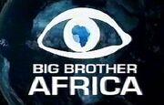 Tv bbafrica 1
