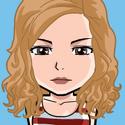 Lauren5