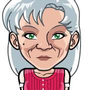 DorothyK1